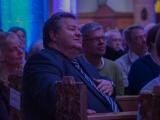 popCHORn-Konzert_16-09-2017_0056