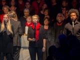 popCHORn-Konzert_16-09-2017_0066