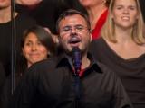 popCHORn-Konzert_16-09-2017_0068