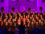 popCHORn-Konzert_16-09-2017_0069