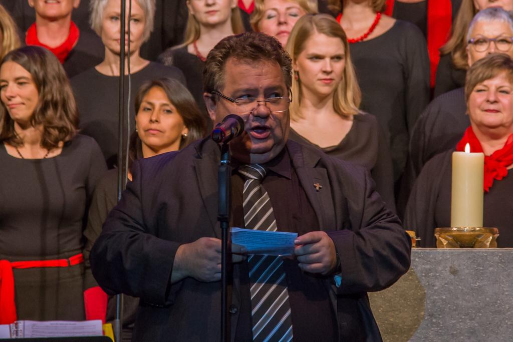 popCHORn-Konzert_16-09-2017_0005