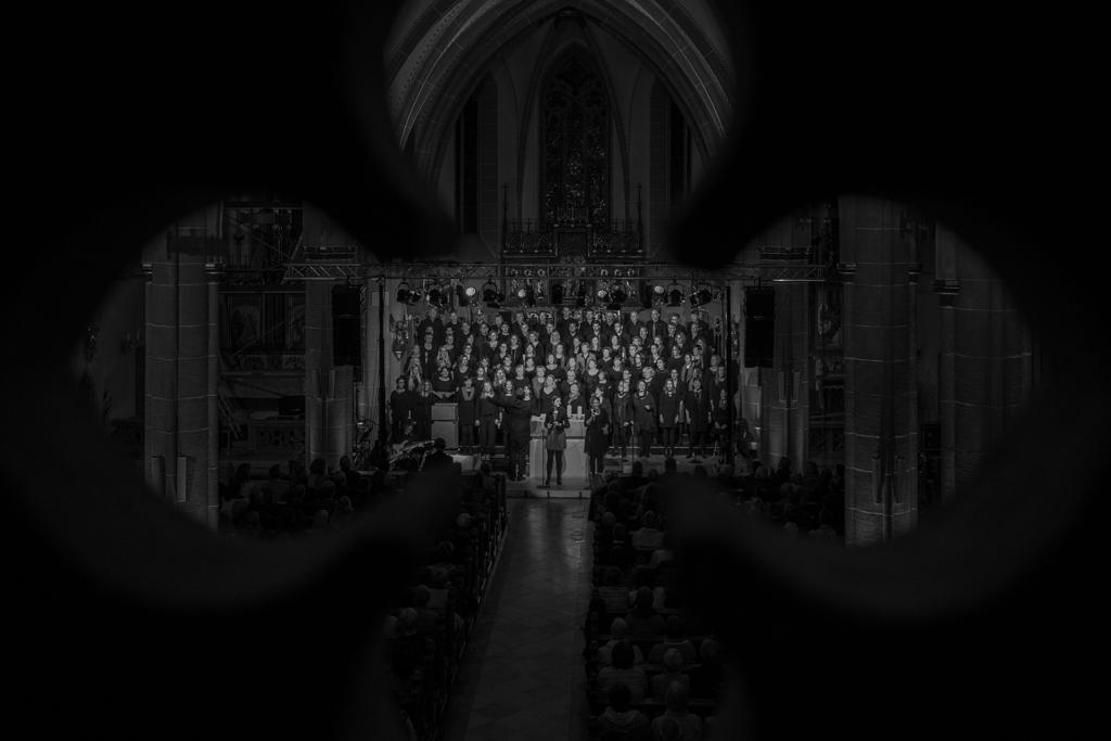 popCHORn-Konzert_16-09-2017_0009