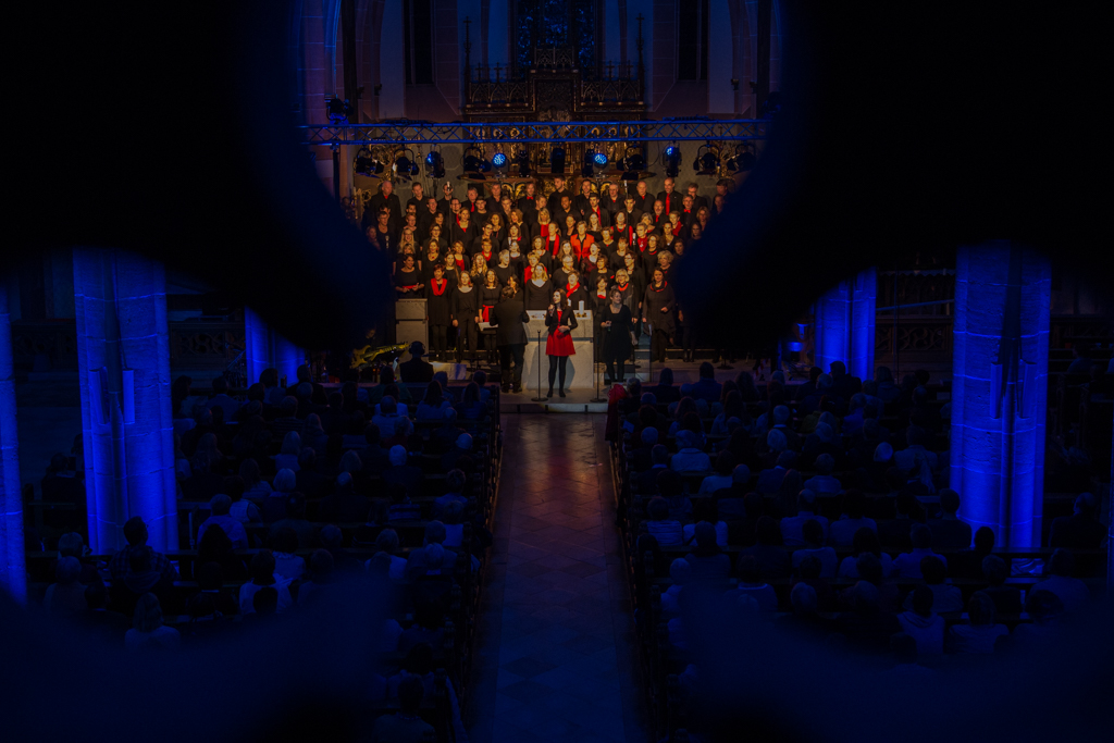 popCHORn-Konzert_16-09-2017_0010