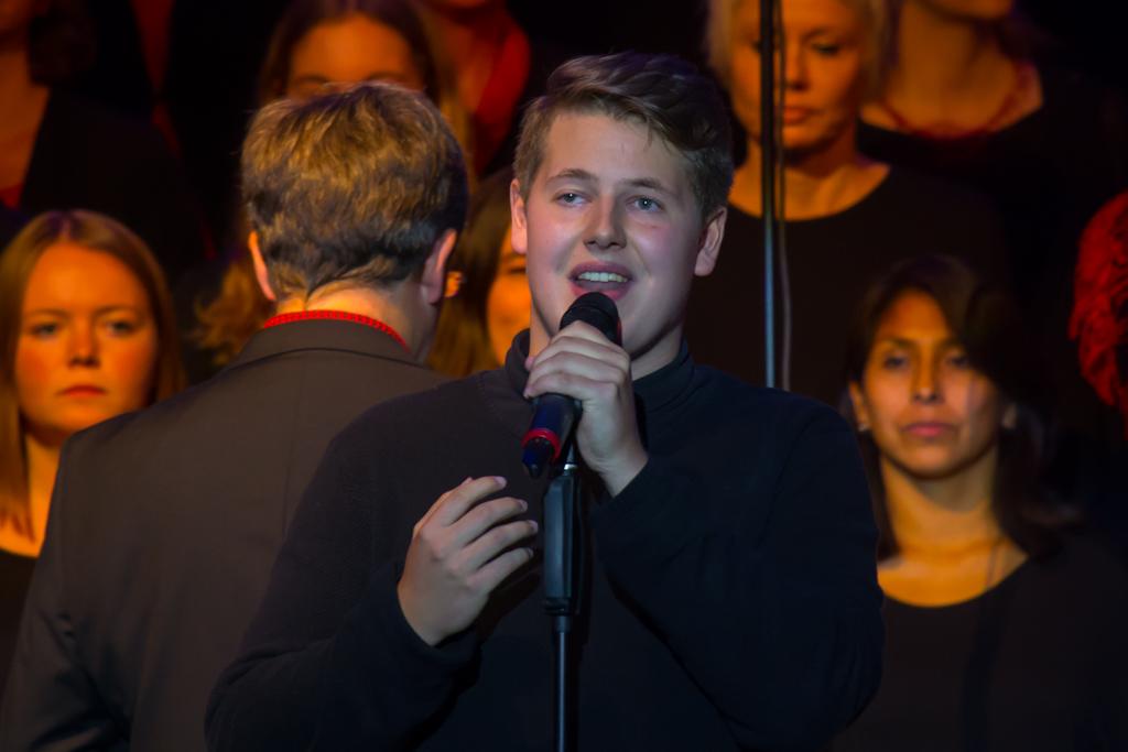 popCHORn-Konzert_16-09-2017_0030