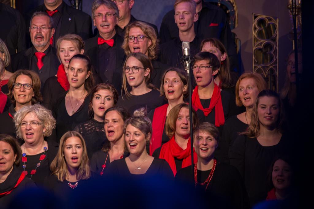 popCHORn-Konzert_16-09-2017_0046