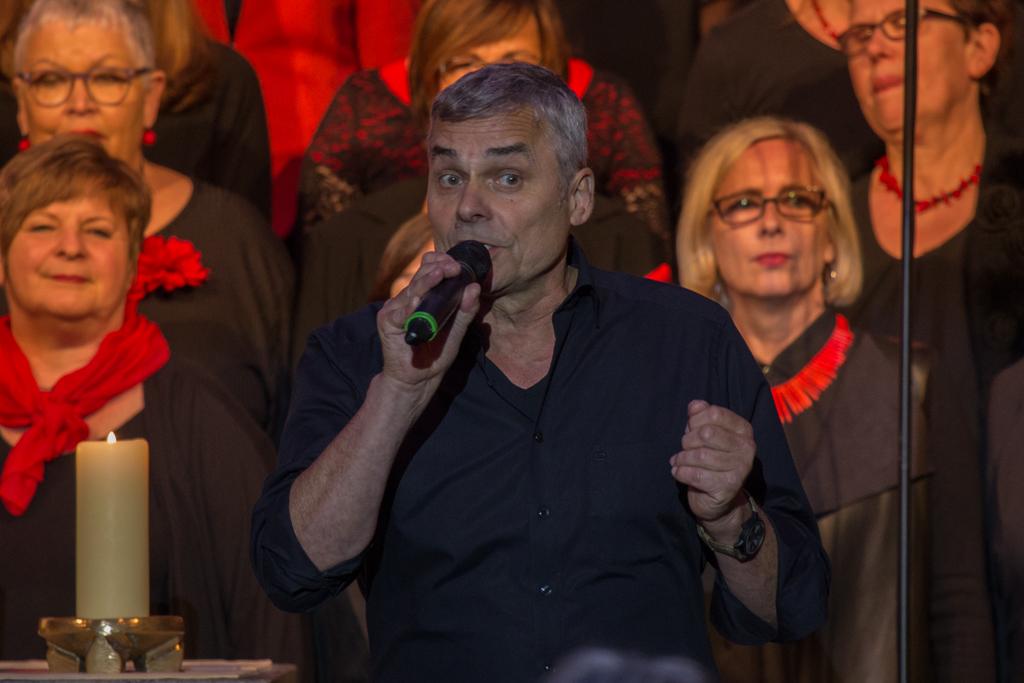 popCHORn-Konzert_16-09-2017_0050