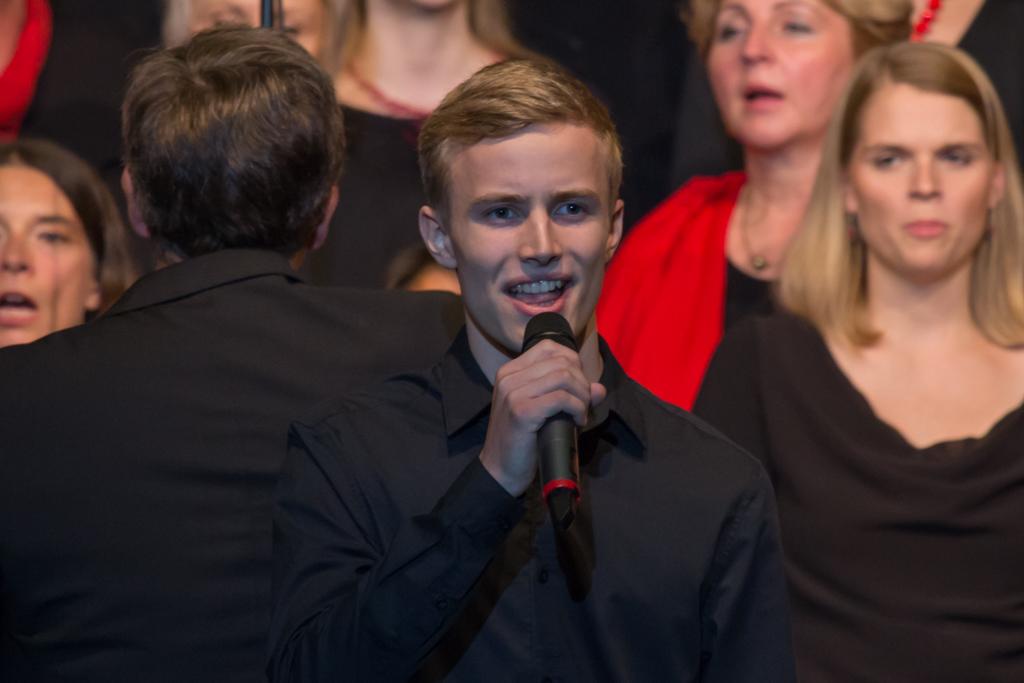 popCHORn-Konzert_16-09-2017_0060