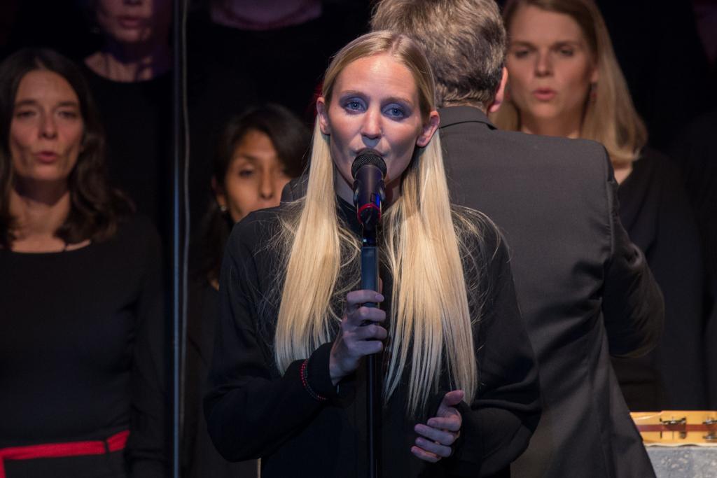 popCHORn-Konzert_16-09-2017_0065