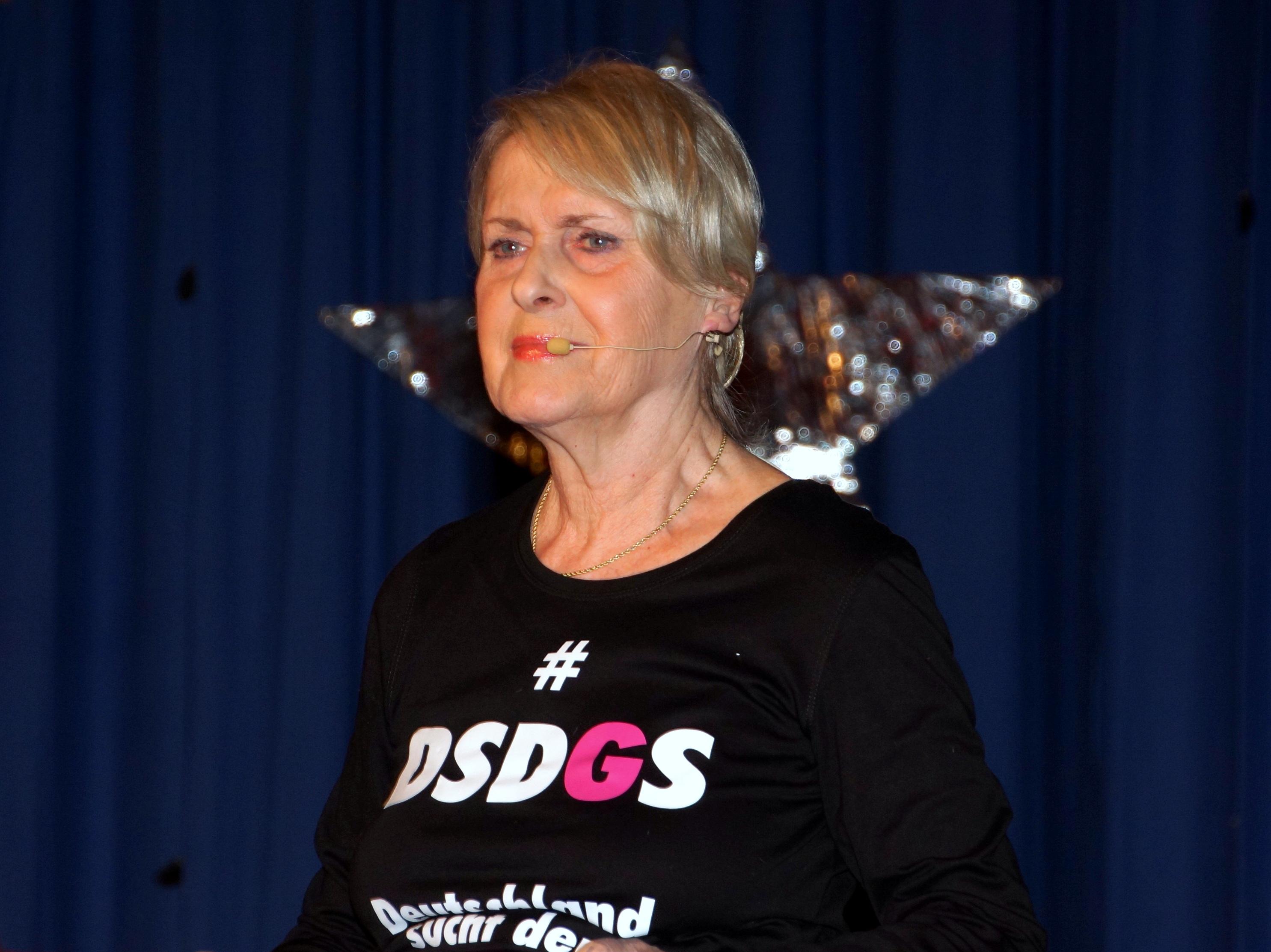 DSC08032