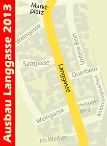 langgasse-for-widget
