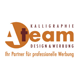 Ateam Design & Werbung