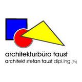 Architekturburo Faust