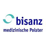 bisanz-medizinische-polster_0