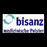 Bisanz Medizinische Polster GmbH