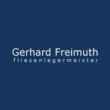 Fliesenlegermeister Freimuth