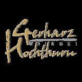 Weingut Gerharz Hochthurn