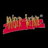 Kaiser Weine
