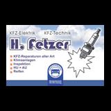 KFZ-Elektrik Technik Fetzer