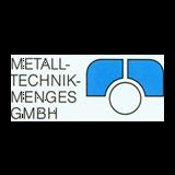 Metalltechnik Menges