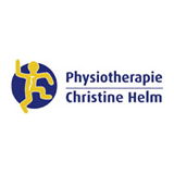 Physiotherapie Christine Helm