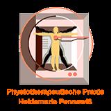 Physikalische Therapie Pennewiß