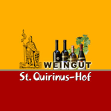 Weingut St. Quirinus-Hof - Quirin Ewen