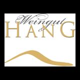 Weingut Hang