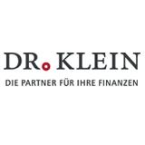 Dr. Klein Hissenauer