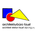 Architekturburo Faust