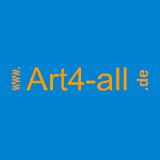 art4all