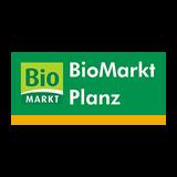 Biomarkt Planz