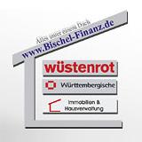 Bischel Finanz