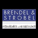Brendel Strobel