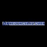 DK Heizungsbau GmbH