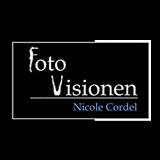 Foto Visionen