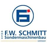 F.W. Schmitt
