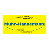Muhr-Hannemann