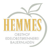 Obsthof Hemmes