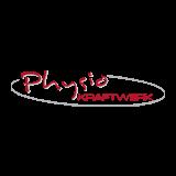 Physio Kraftwerk