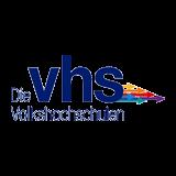 vhs Gau-Algesheim