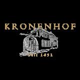 Weingut Kronenhof