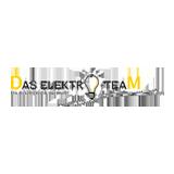 Das Elektro Team