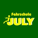 fahrschule-july