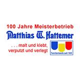 Malermeister Hattemer