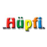 Hüpfi
