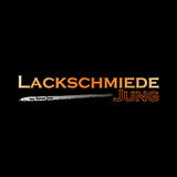 Lackschmiede Jung