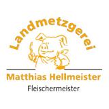 Landmetzgerei Hellmeister