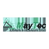 MayTec