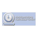 metallgestaltung-hellmeister