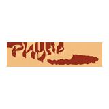 Physio Lernwerkstatt
